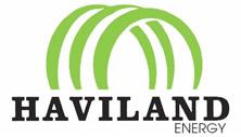 Haviland-Energy-logo
