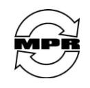 MPR-Logo