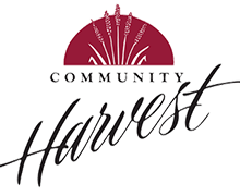 Community_Harvest