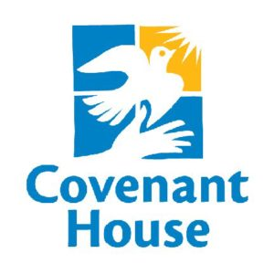 Covenant_House-300x300