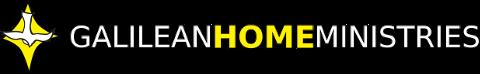 Galilean_Home
