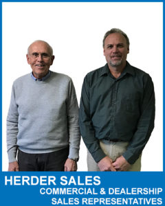 HERDERSALES-240x300