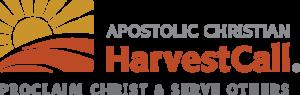 Harvest_call-300x95