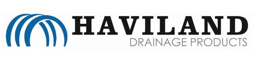 Haviland Drainage Products