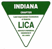 IN-LICA-Logo
