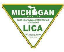 LICA_Michigan