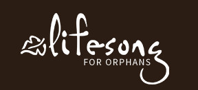 Lifesong-for-Orphans-logo