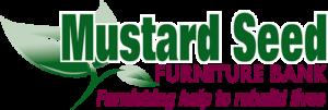 MustardSeed-300x101