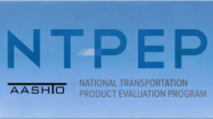 NTPEP_HomePage_Banner_0-300x167