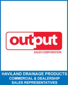 OutputSales-240x300