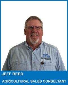 REED_JEFF-240x300