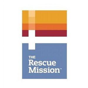 RescueMission-300x300