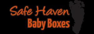 SafeHaven-300x111