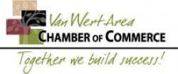 VW_Chamber_Commerce