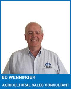 WENNINGER_ED-240x300