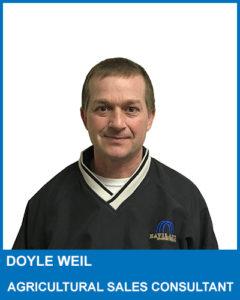 WIEL_DOYLE-240x300
